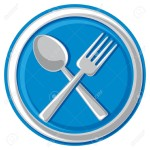 15224279-restaurant-symbol-crossed-fork-and-spoon-food-icon-food-symbol-restaurant-sign-restaurant-design--Stock-Vector