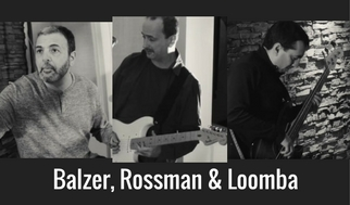 Balzer, Rossman and Loomba- CANCELLED